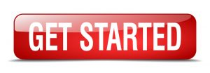 get started with website today